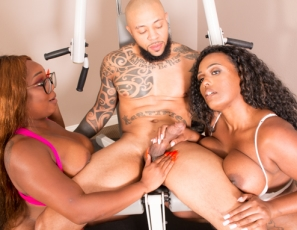 /tour/content/cf_211_Imahni Seduction Jayden Starr and Eddie Jaye Work Out Pt3/2.jpg